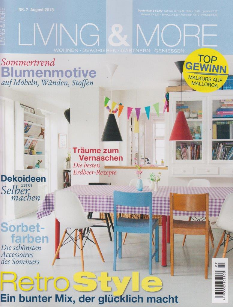 Living And More we pr fashion becksöndergaard in der living more we