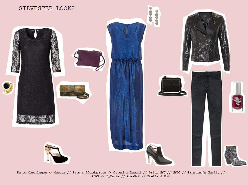 Silvester Looks_1