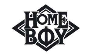HOMEBOY_Logo_Website
