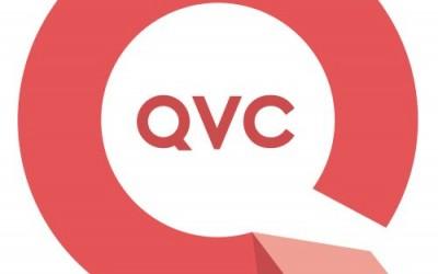 QVC_Logo_Joy