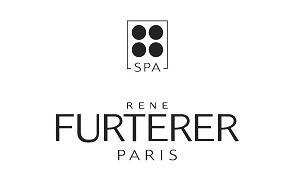 Rene Furterer Homepage