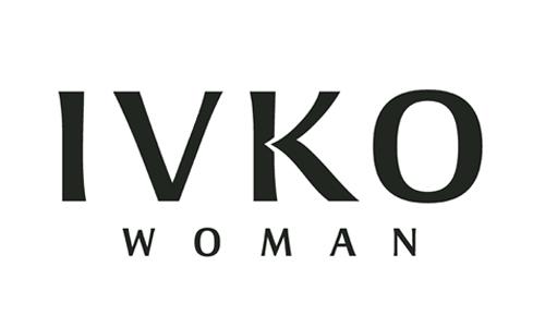 ivko_logo