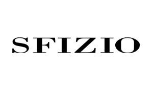 Sfizion_logo